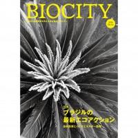BC66_cover_0310_web_HP